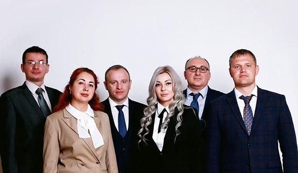 адвокаты по уголовным улан удэ